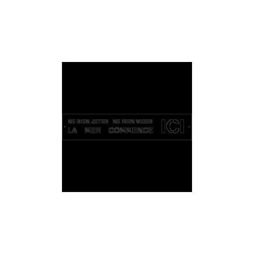 Edelstahlplatte 316L, salzwasser und chemieresistent