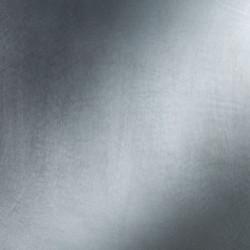 Aluminium brut et brillant 5754H111