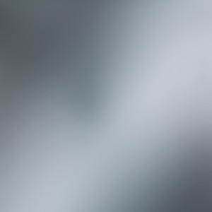 Plaque Aluminium anodisé texture douce