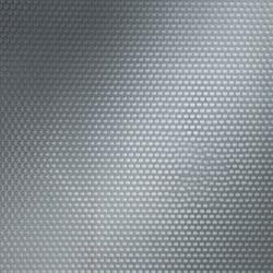 Perforiert Aluminiumplatte