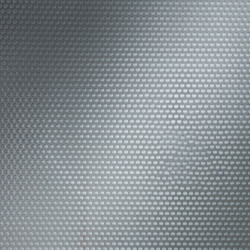 Aluminium perforé 1050A