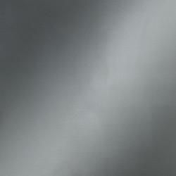 Inox 304L brut