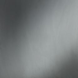 Edelstahlplatte unbehandelt 316L, salzwasser- und chemieresistent