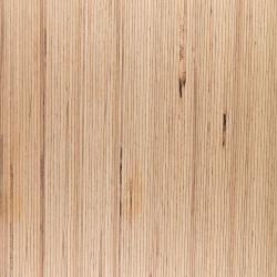 Découpe Panneau Hêtre Multiligne 40mm