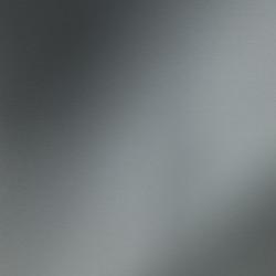 Kit crédence en aluminium anti-traces