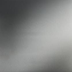 Plaque d'aluminium 5754H111 brut brillant