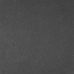 Medium noir -  MDF teinté dans la masse