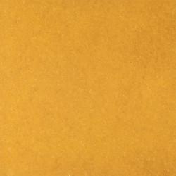 Valchromat Orange - MDF teinté dans la masse