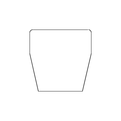 Anti-Rost Stahlplatte