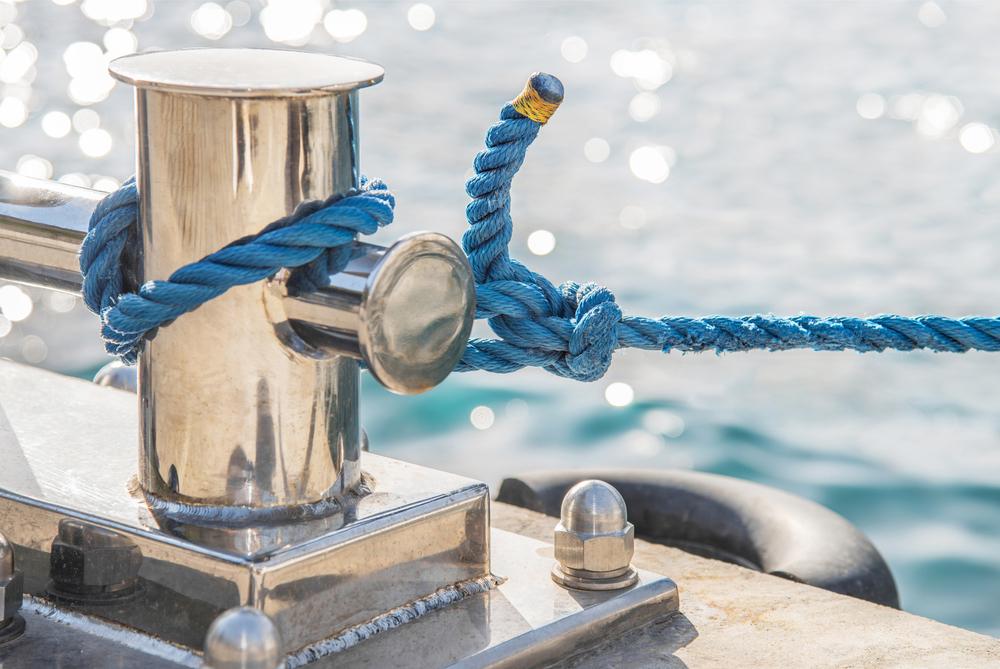 inox-marin-316l-bateau