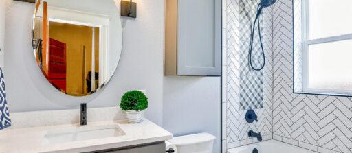 Pourquoi utiliser de l'inox miroir ?