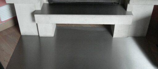Comment relooker la déco d'une cheminée ?
