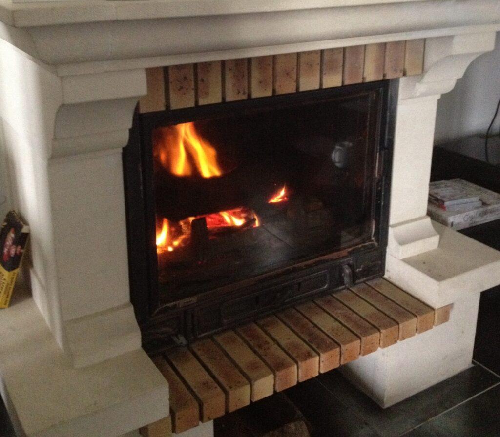 protection-cheminee-acier-inoxydable-304L