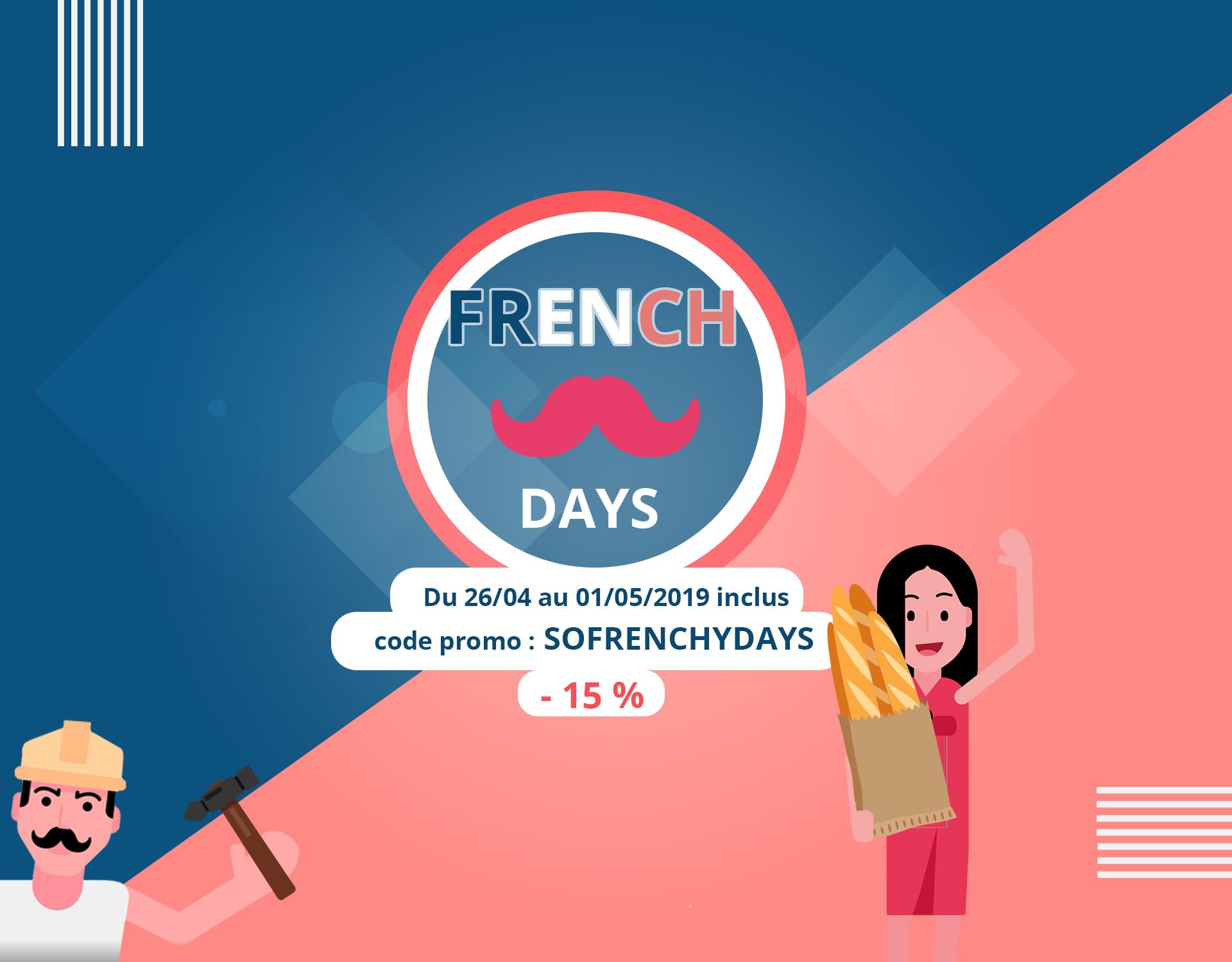 french-days-code-promo-john-steel