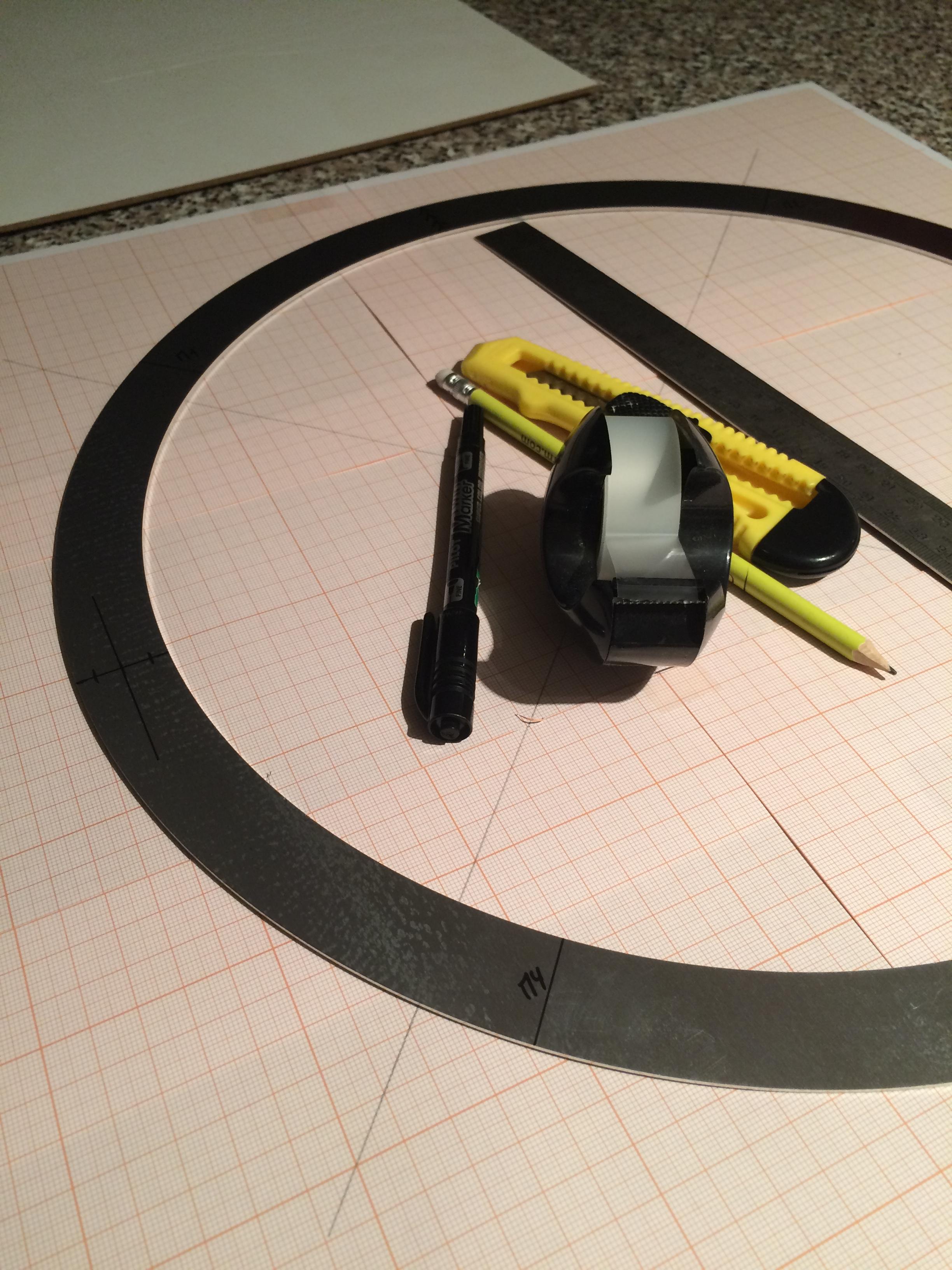 drone-sur-mesure-aluminium