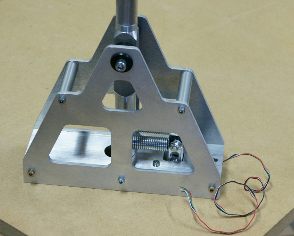 frein-main-metal-simulateur-course