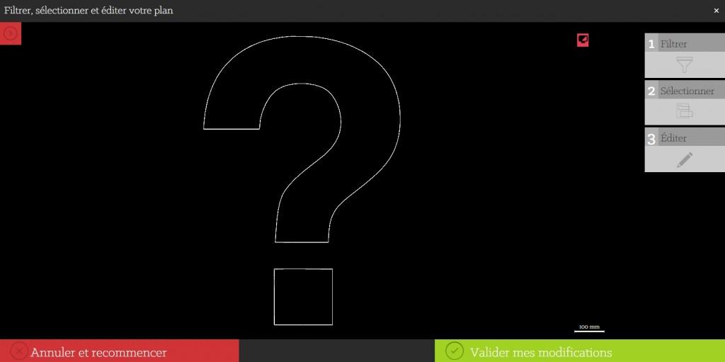 FAQ : Foire aux questions John Steel
