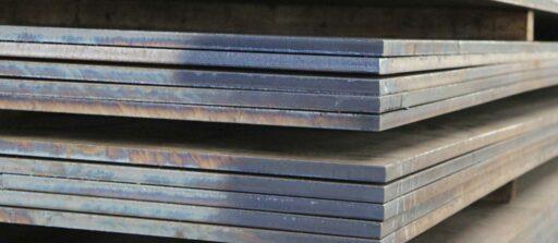 Perçez les secrets de l'acier avec ces 10 infos ‼️