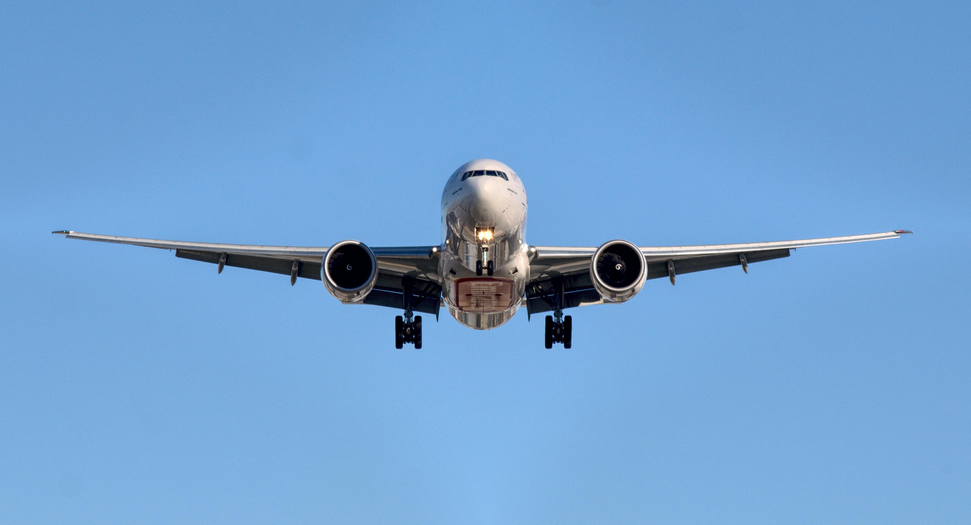 Boeing-747-aluminium