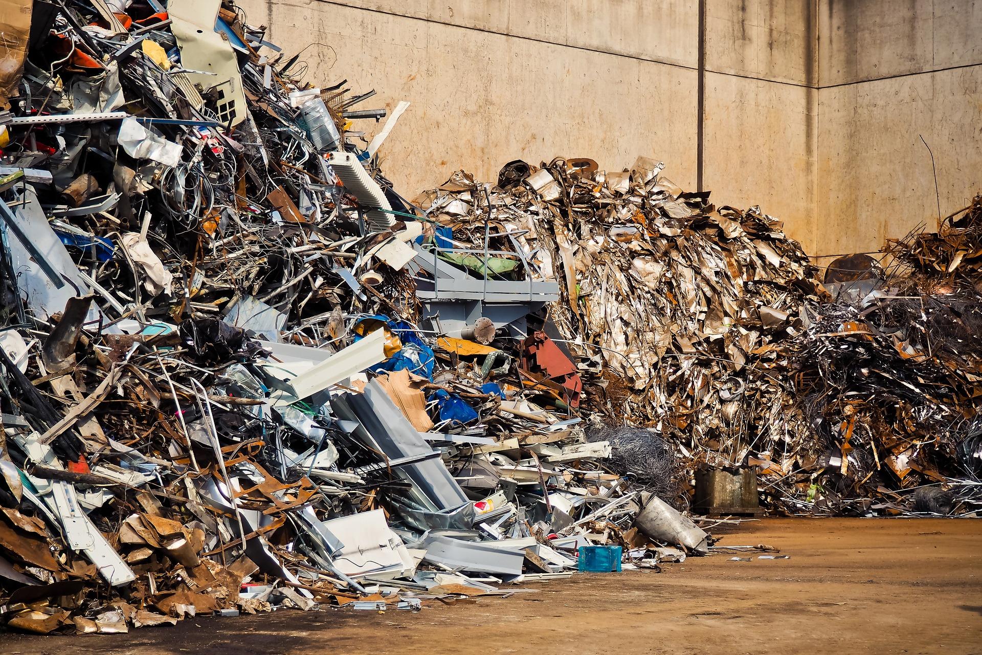 recyclage-aluminium
