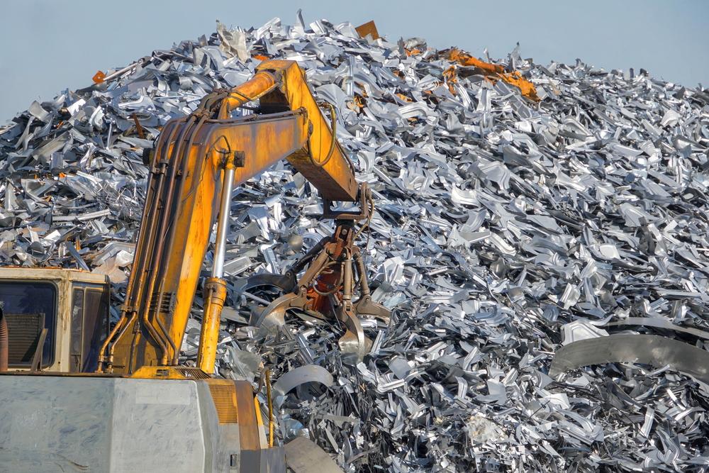 acier-durable-recycle