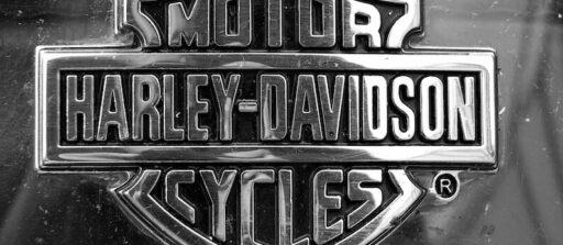 De la moto et de la déco