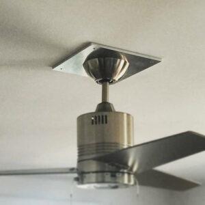 Platine-aluminium-pour-ventilateur