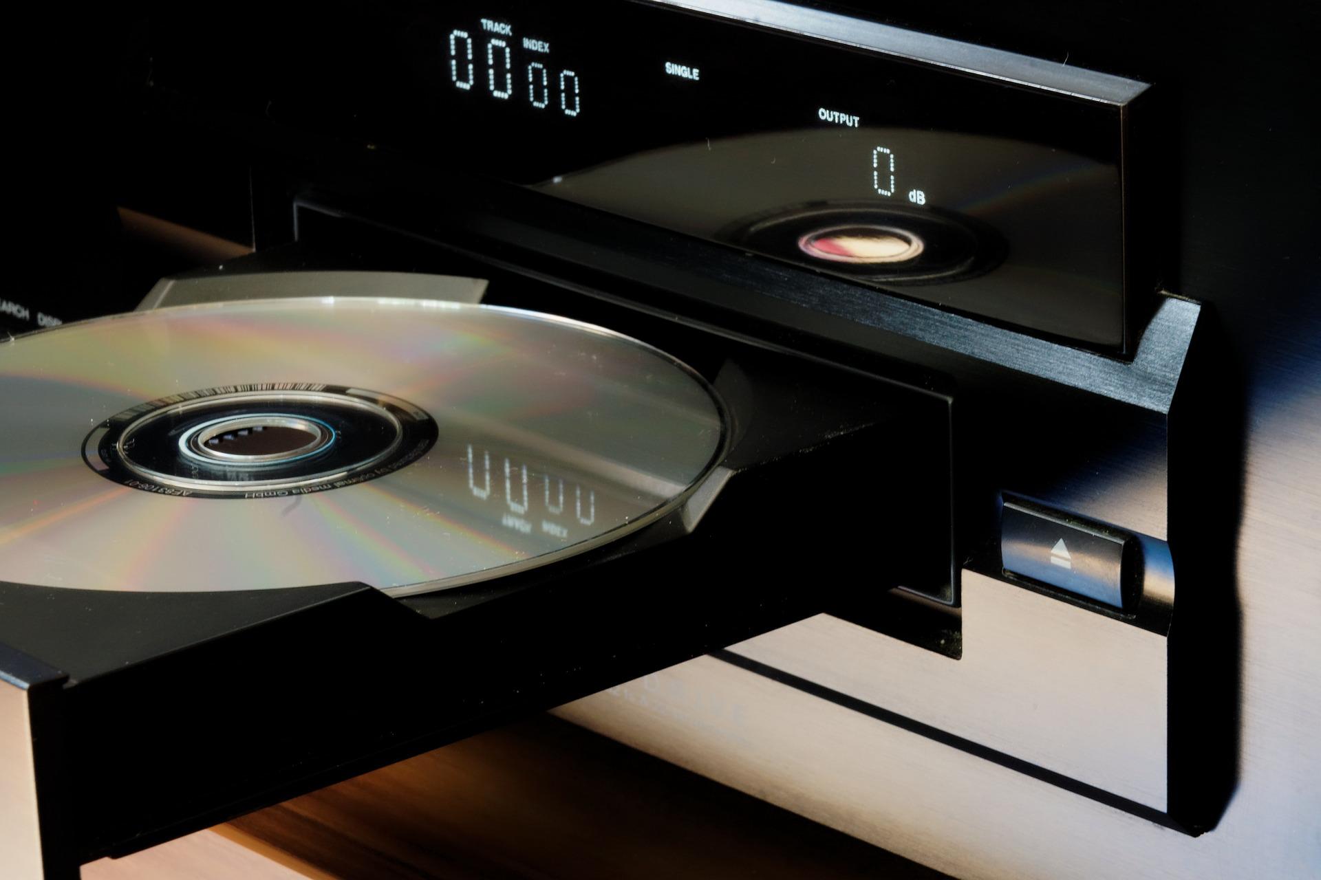 laser-lecteur-CD