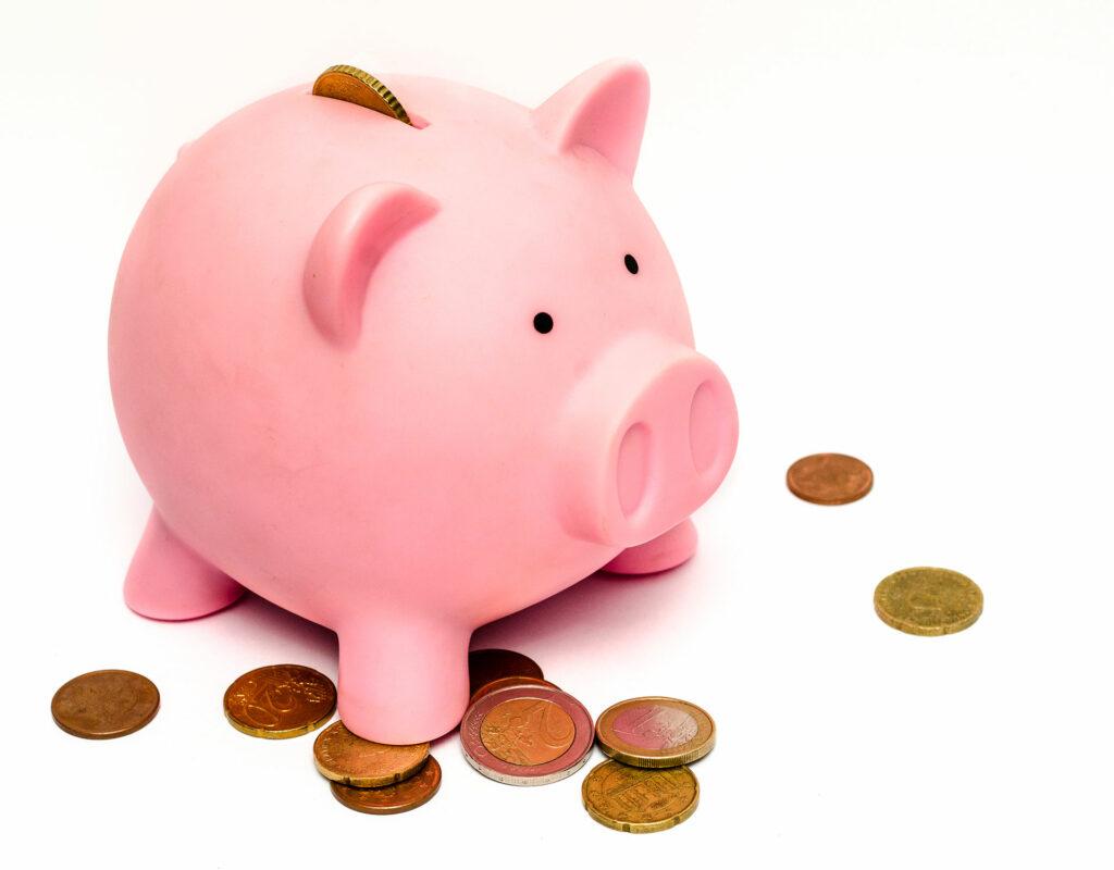 Feuille D Inox À Coller comment réduire le prix de la découpe d'une plaque de métal ?