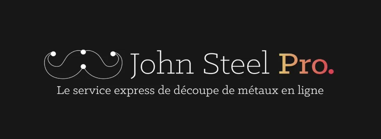 Utiliser l'éditeur de plan sur John Steel Pro