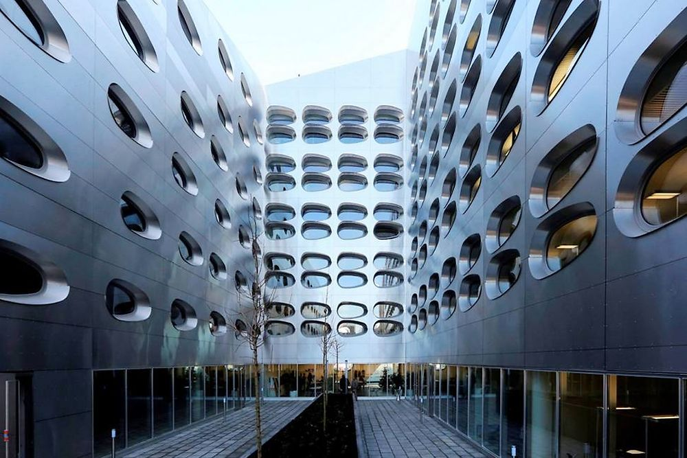 construction-façade-inox