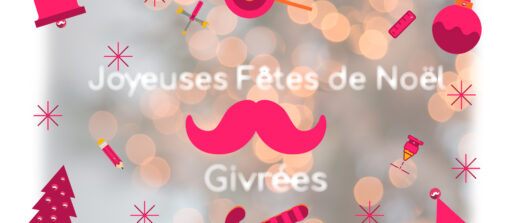🎄 John, Brigitte et toute la SteelTeam vous souhaitent de Joyeuses Fêtes de Noël 🎅