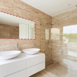 miroir-sur-mesure-salle-de-bain