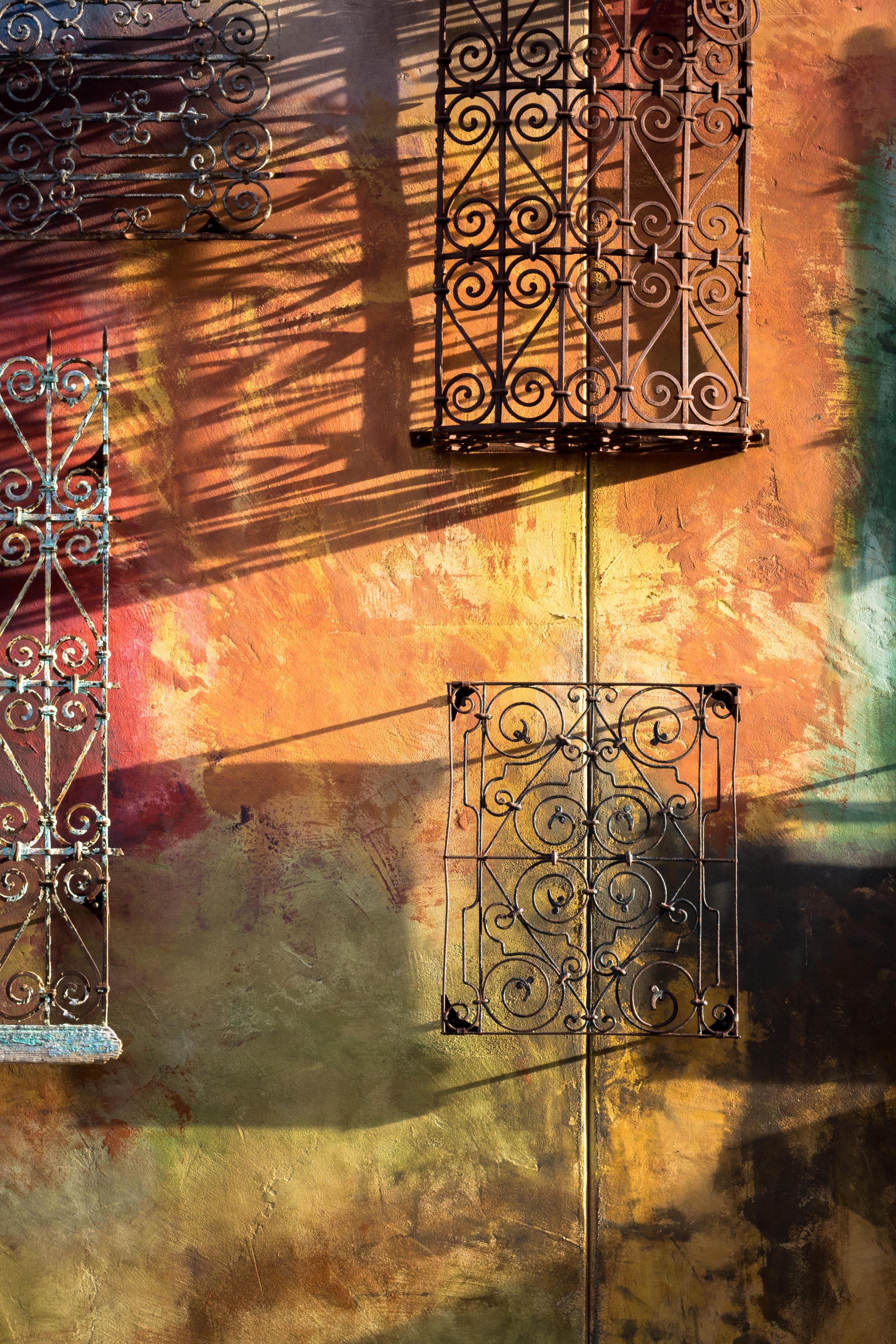 metal-desgin-décoration-ethnique-inspiration