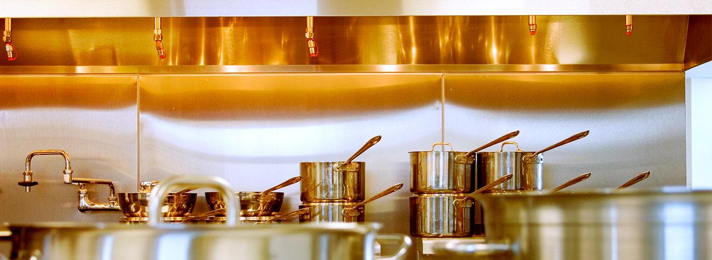 plan-travail-de-cuisine-sur-mesure