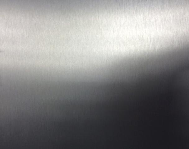 crédence-aluminium-propre