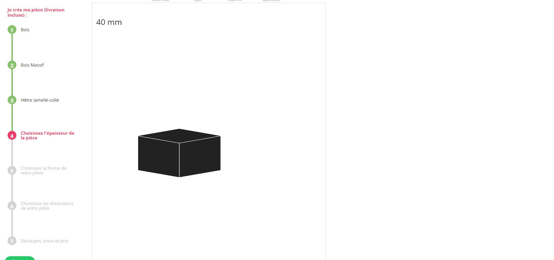 fabriquer-console-bois-massif-sur-mesure