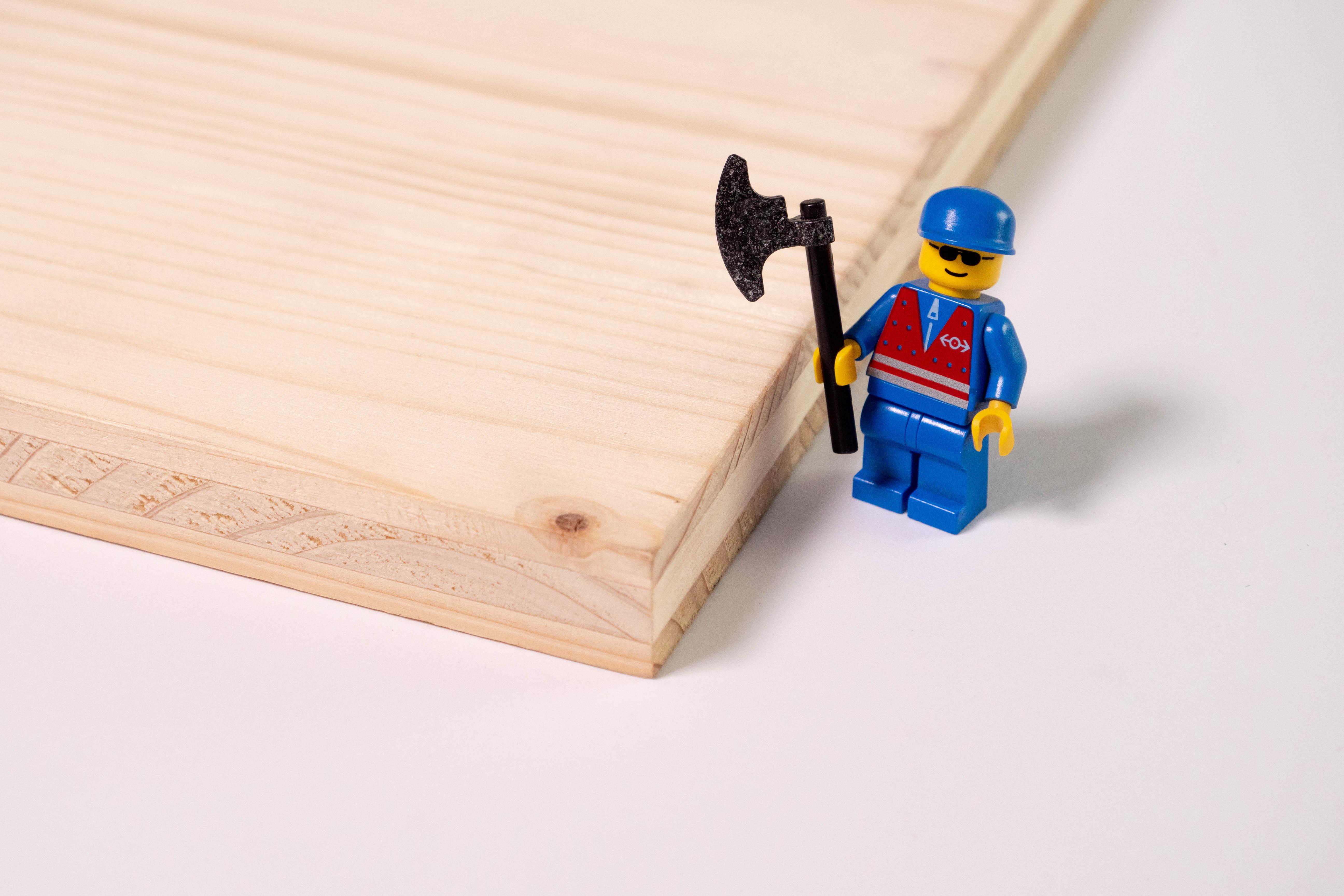 support-canapé-sur-mesure-bois