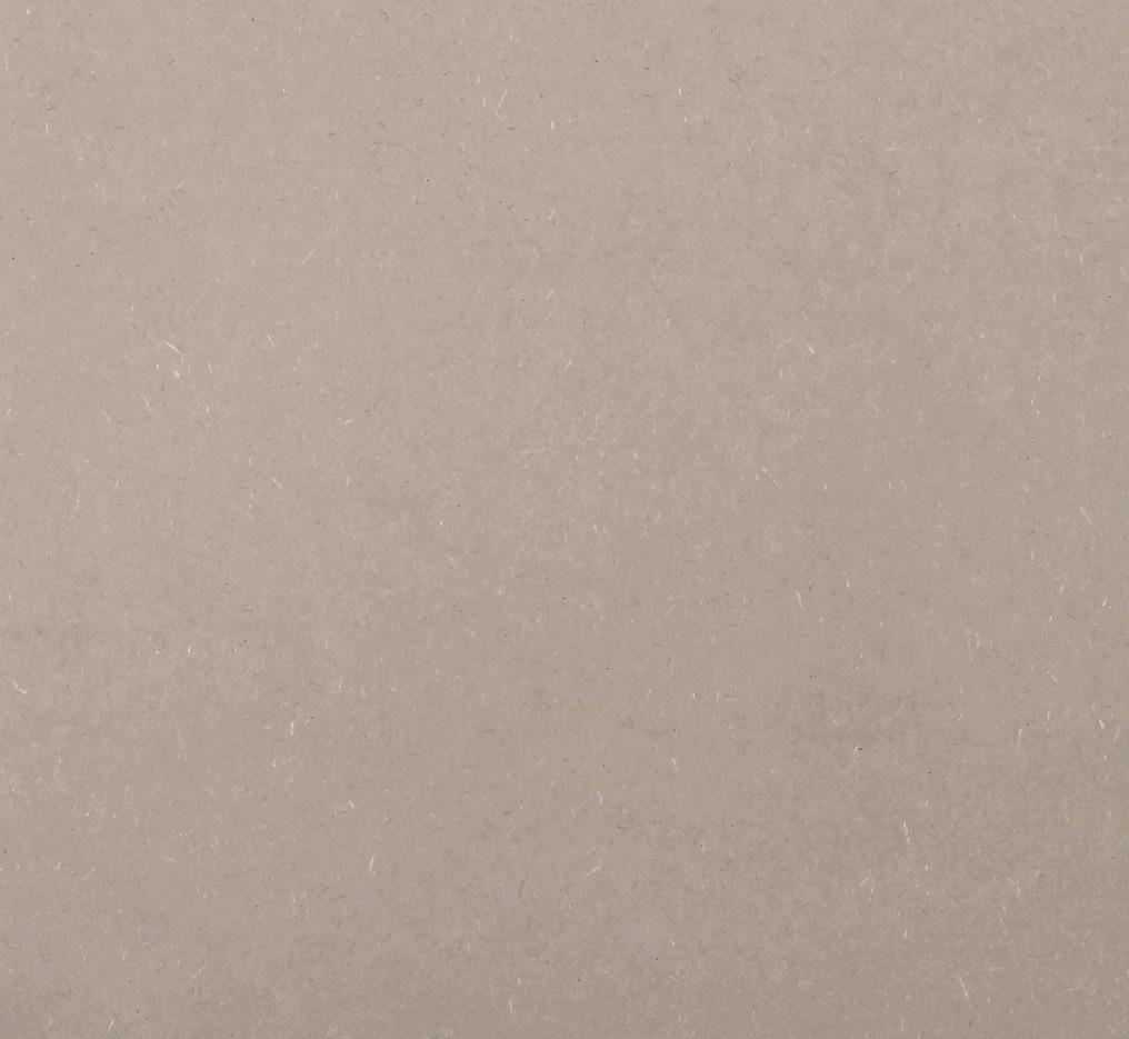 panneaux-mdf-teinté-gris