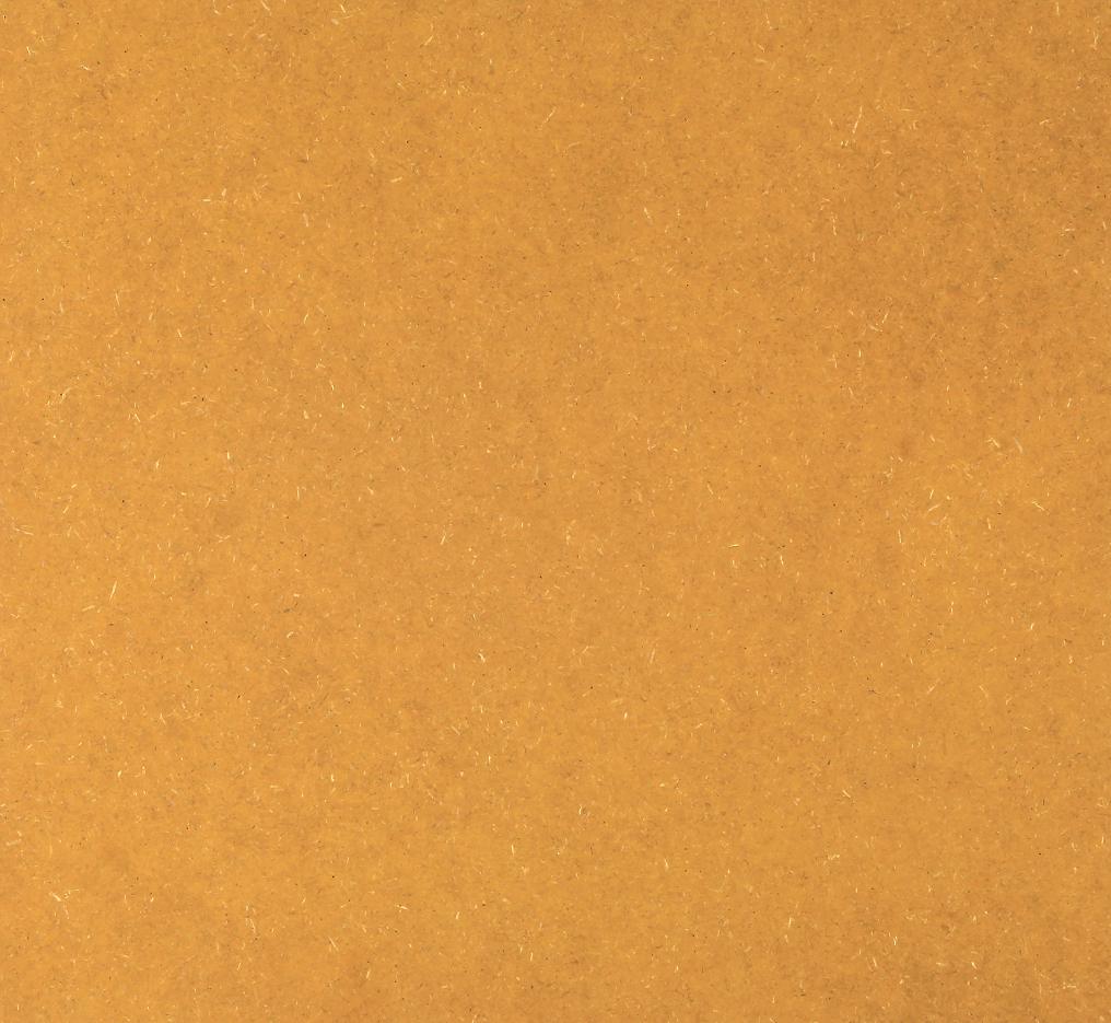 panneaux-mdf-teinté-jaune