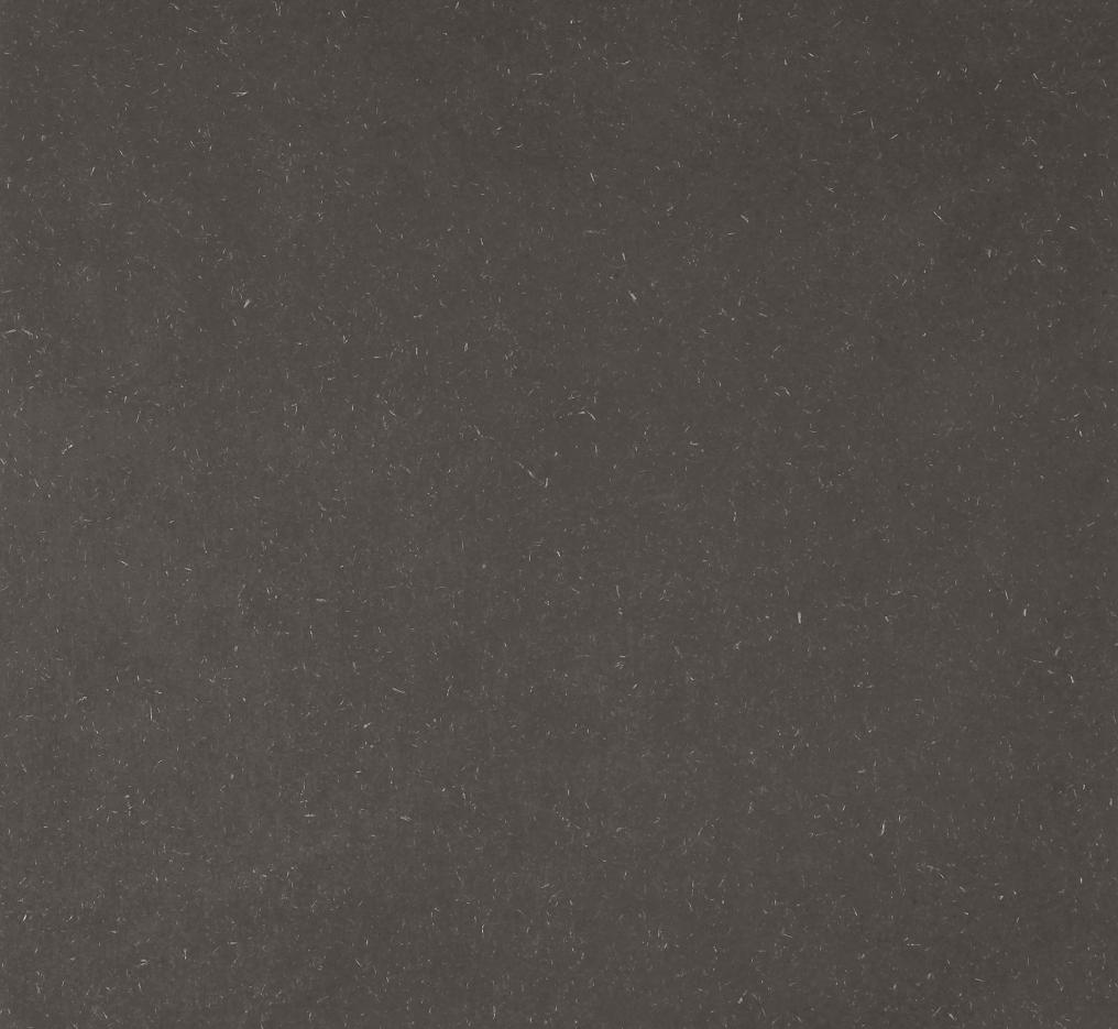 panneaux-mdf-teinté-noir