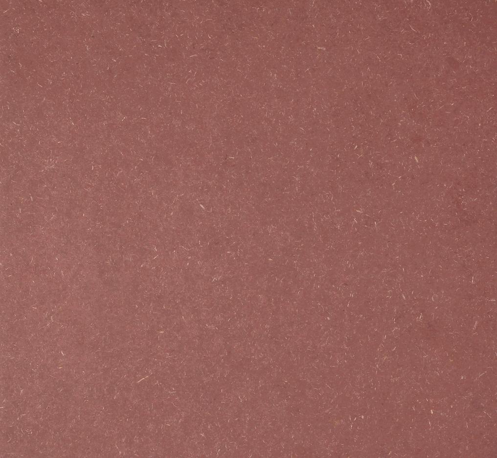 panneaux-mdf-teinté-rouge