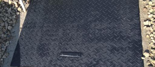Comment nettoyer de l'acier ?