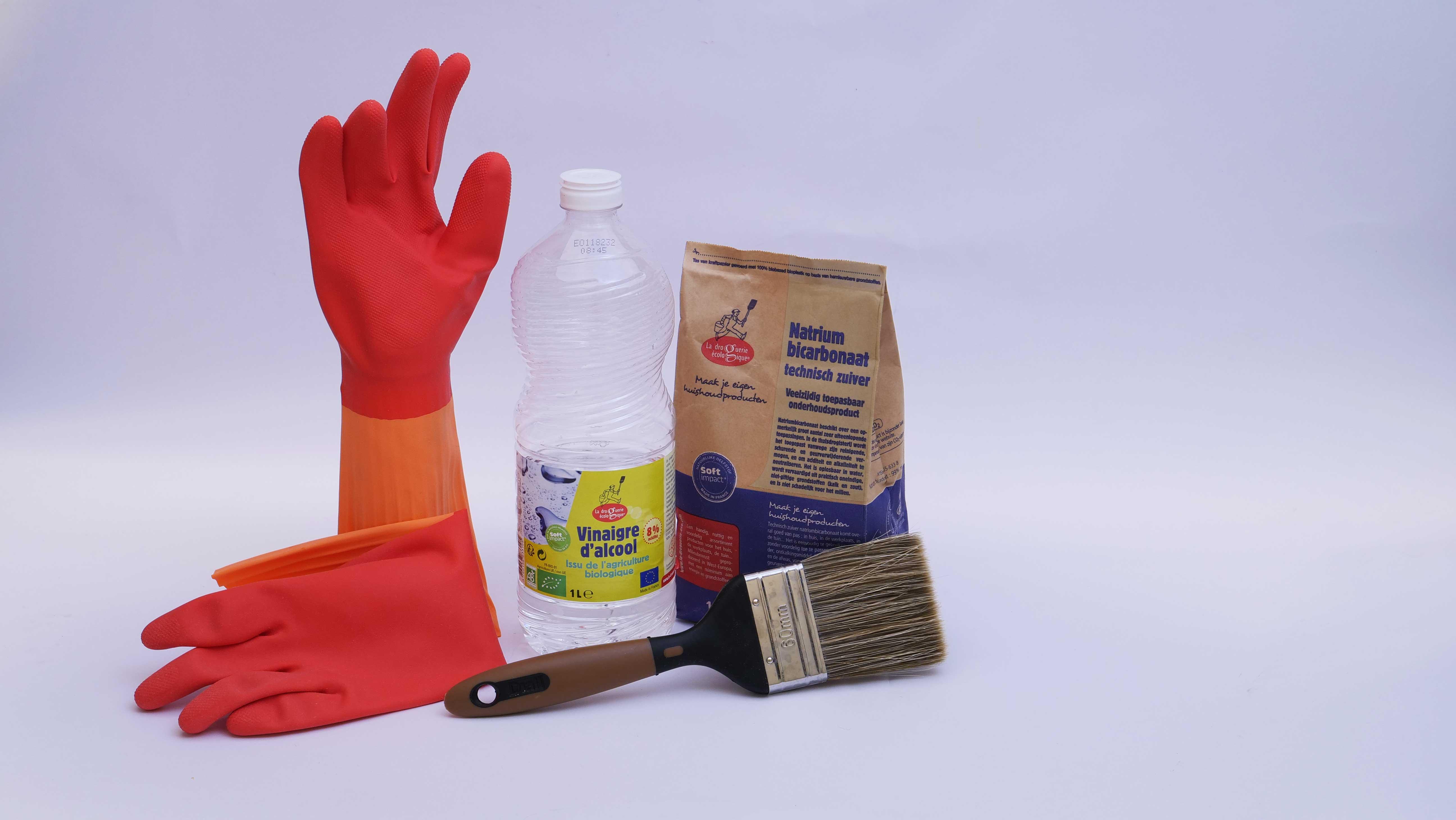 Enlever Rouille Sur Plancha En Fonte comment enlever la rouille sur votre plaque de métal