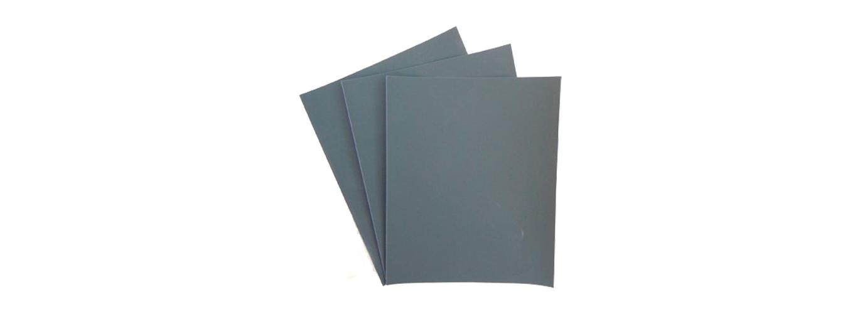 Karosserie-Papier-Körnung-600-entfernt-Kratzer-auf-Edelstahl-Platten-304L)