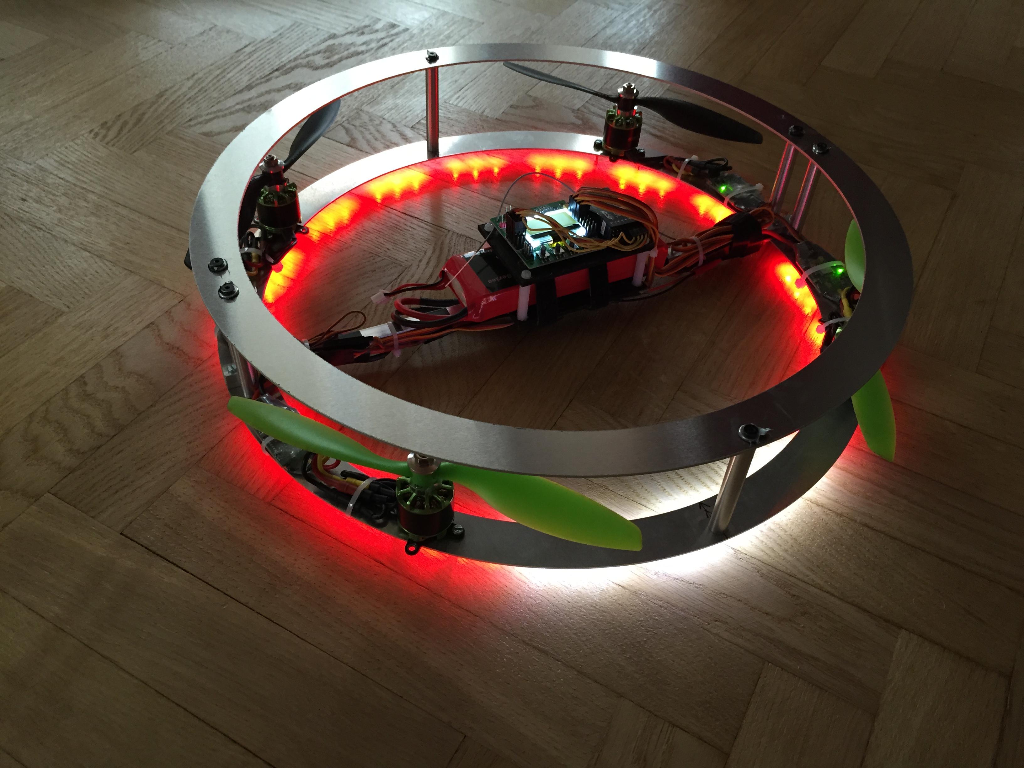 realisation-drone-quadricoptere-sur-mesure