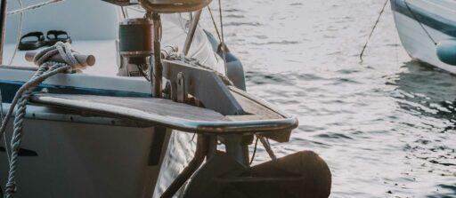 Inox 316L marin : applications et entretien
