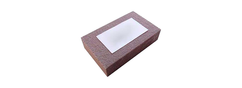 abrasive-stainless-steel-sanding-block