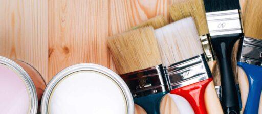 Comment peindre du bois ? 🎨