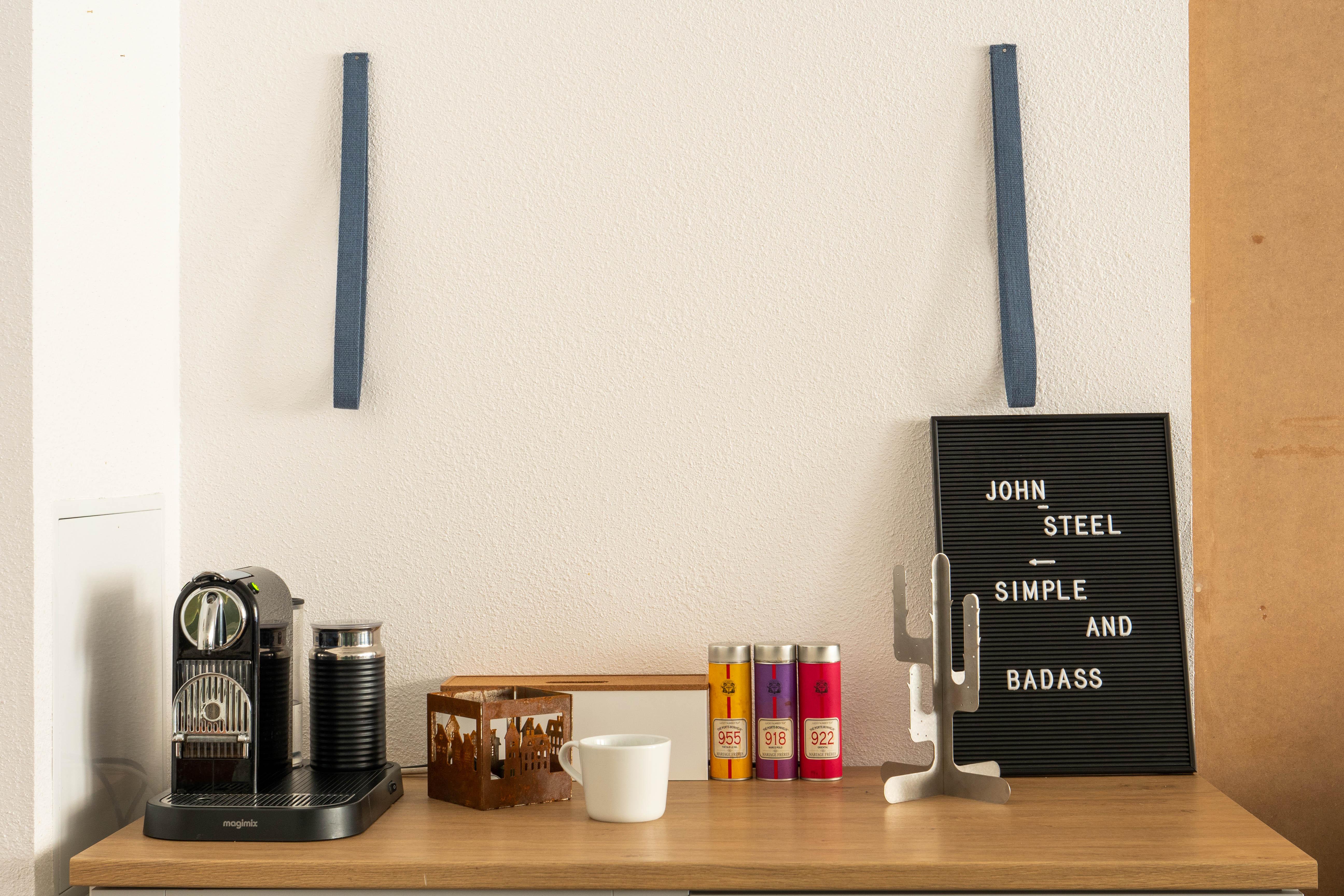 custom-compact-laminate-shelf